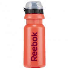 Reebok Se Waterbottle 500ml